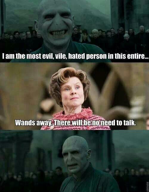 Hp Funny Quotes 10 Harry Potter Amino