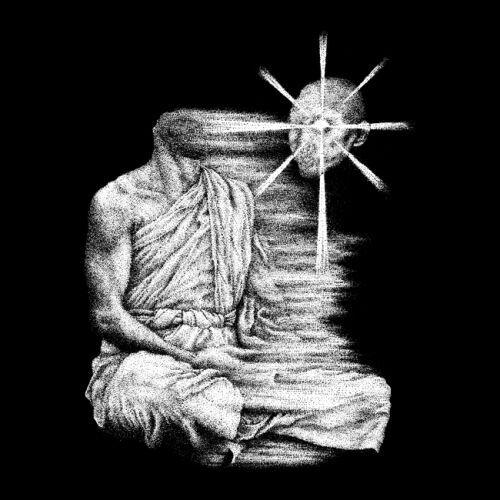 El Poder Sagrado de los Nombres   Ocultismo ® Amino