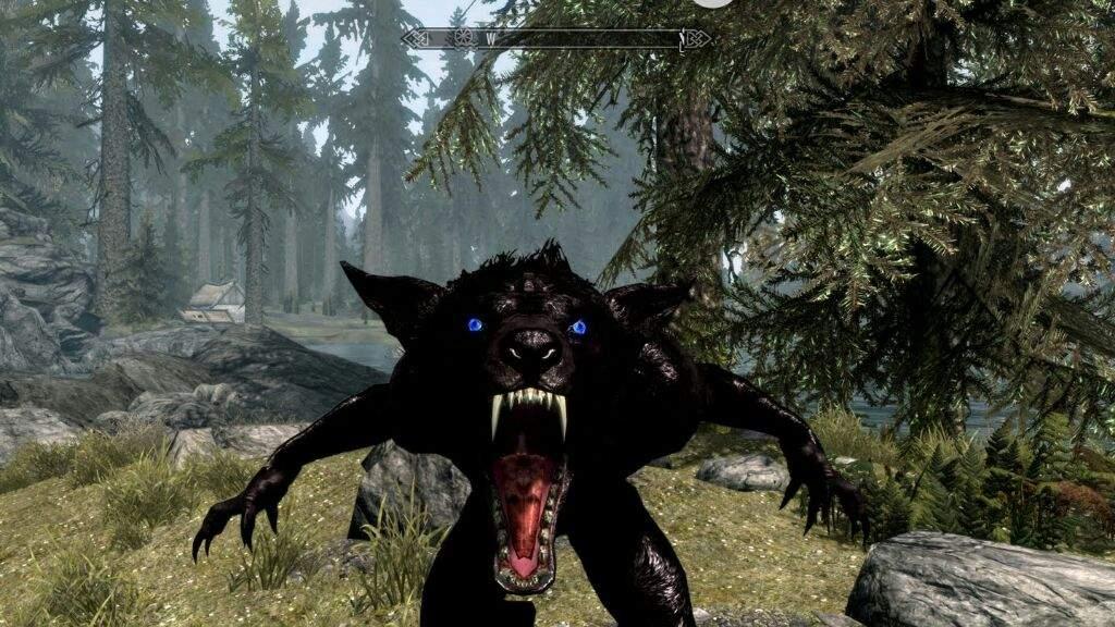 Скачать MODSSexrim  The Elder Scrolls V SkyrimENG