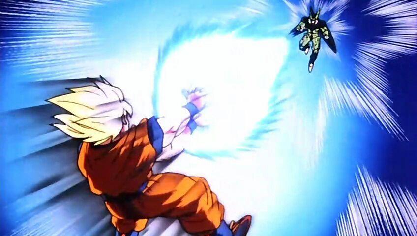 Le dernier combat de Son Goku ! [PV Cell/Goku] 98b734255a072efe25711fefef380ae932f9056e_hq