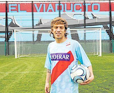 Alejandro Gómez | Wiki | Fútbol Amino ⚽️ Amino