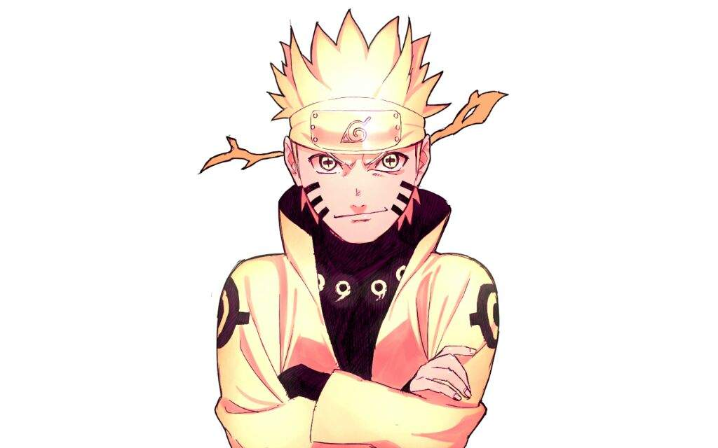Naruto Rasengan Final Batle V Anime Amino