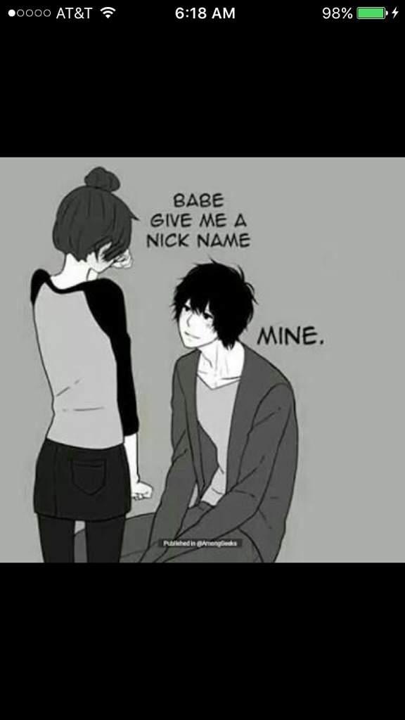 Cute anime couple pics anime amino please enjoy altavistaventures Choice Image