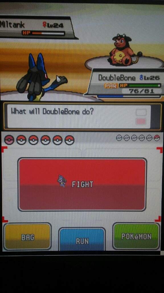 pokemon fire red egglocke download
