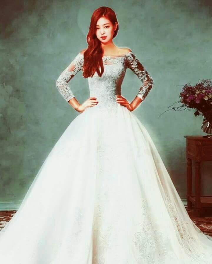 Amazing Black Pink Wedding Dresses Gallery - Wedding Dress Ideas ...