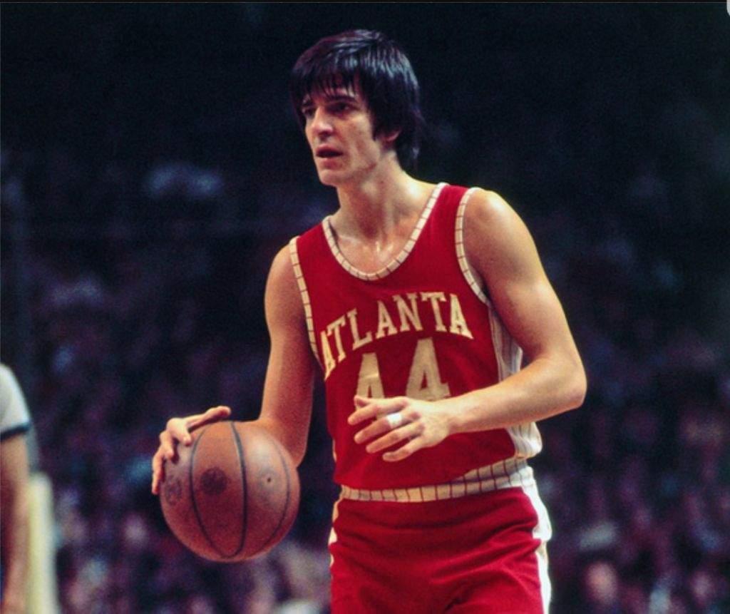 5 Greatest Moments in NBA History Atlanta Hawks