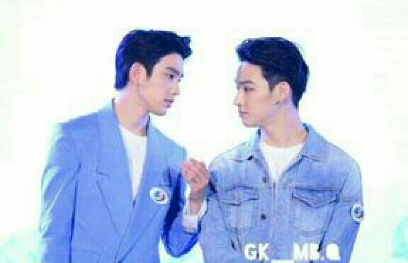 Fluff Hole for after Angst | JJProject Amino