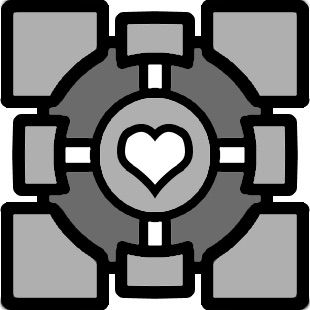 i would have added more honorable mentions but obtaining pictures of icons is rather tedious - Geometry Dash Icon Coloring Pages