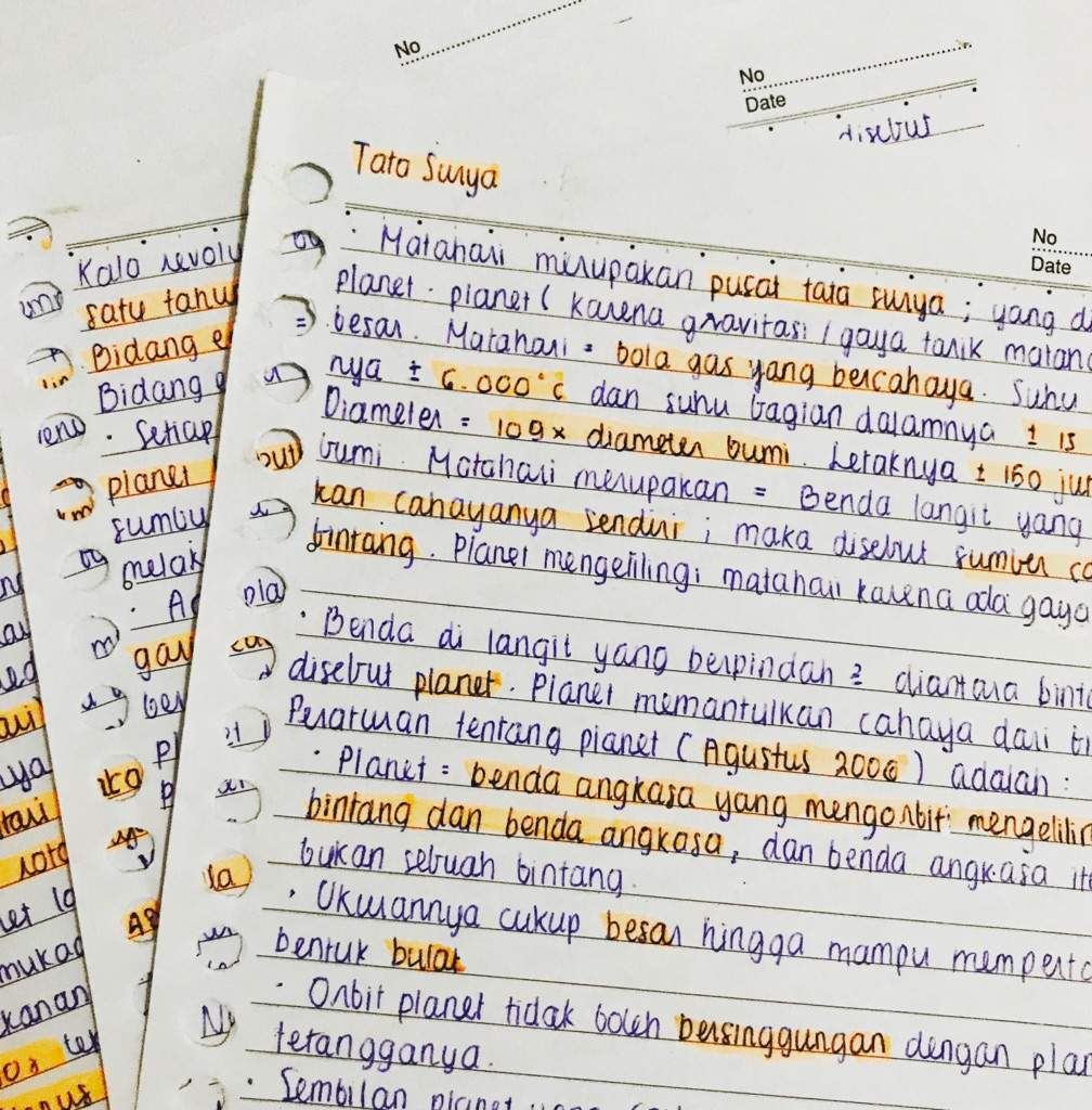 notes science studying copied amino