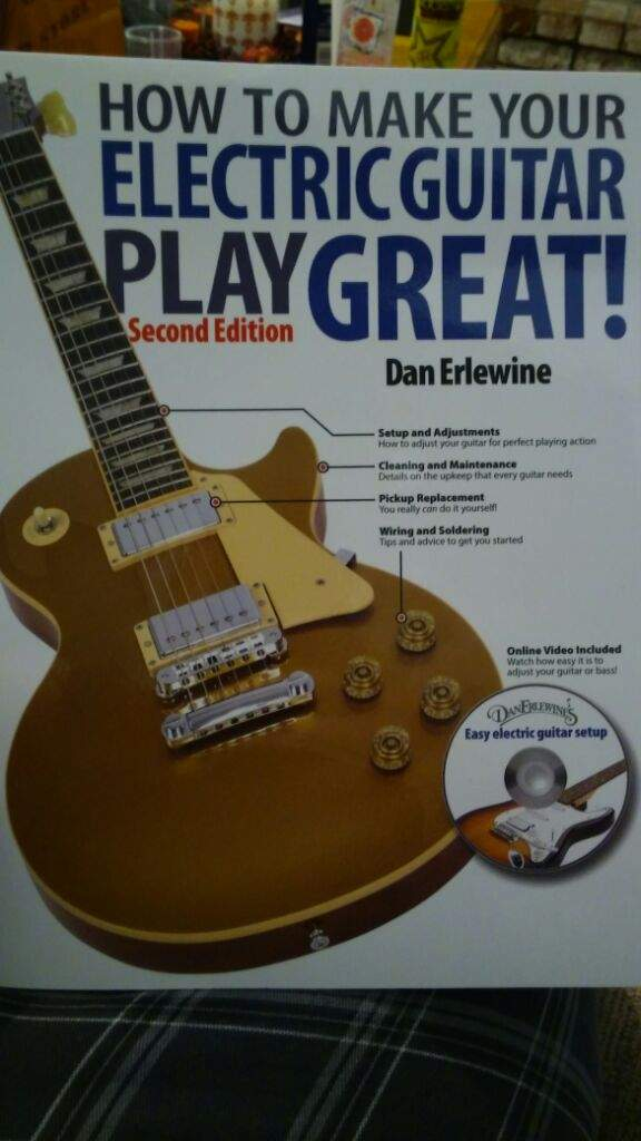 old fashioned guitar wiring book photos electrical diagram ideas rh itseo info Guitar Wiring Schematics Guitar Wiring Schematics