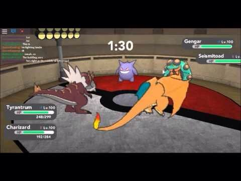 how to get thunderstone in pokemon brick bronze