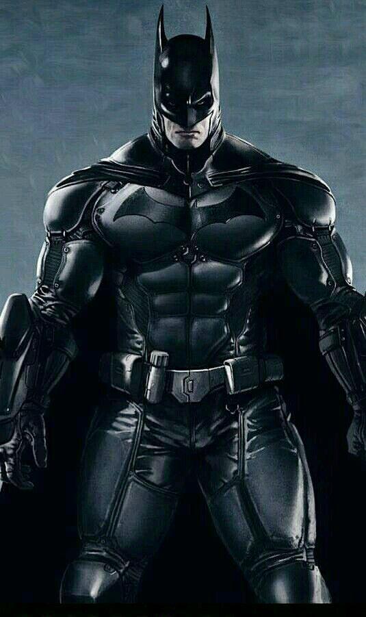 نتيجة بحث الصور عن باتمان