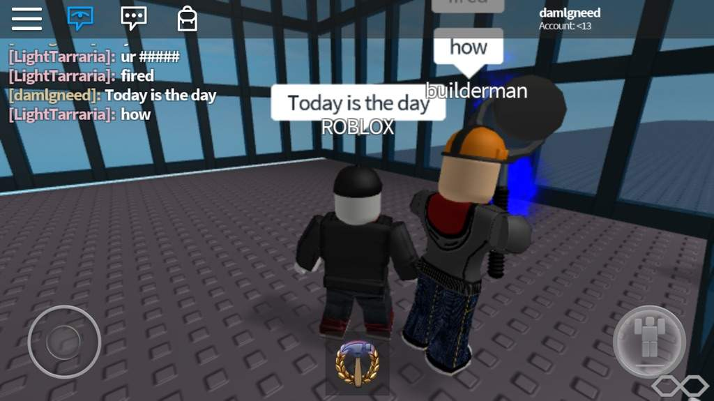 roblox free online play as guest