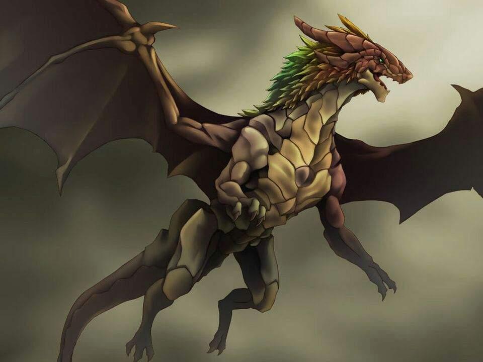 Resultado de imagen de fotos de dragones sin copyright