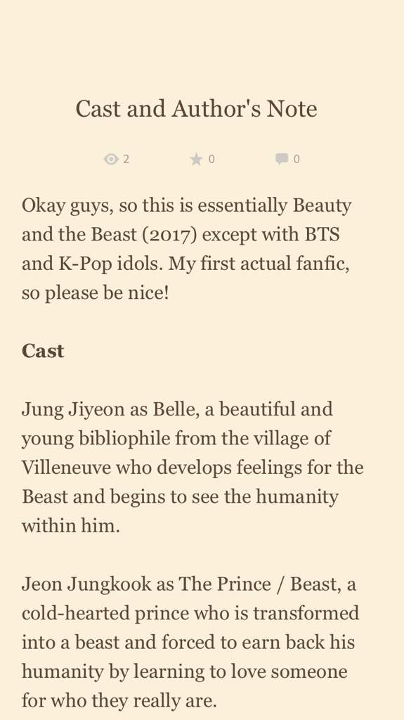 When BTS meets Beauty and the Beast | ARMY's Amino