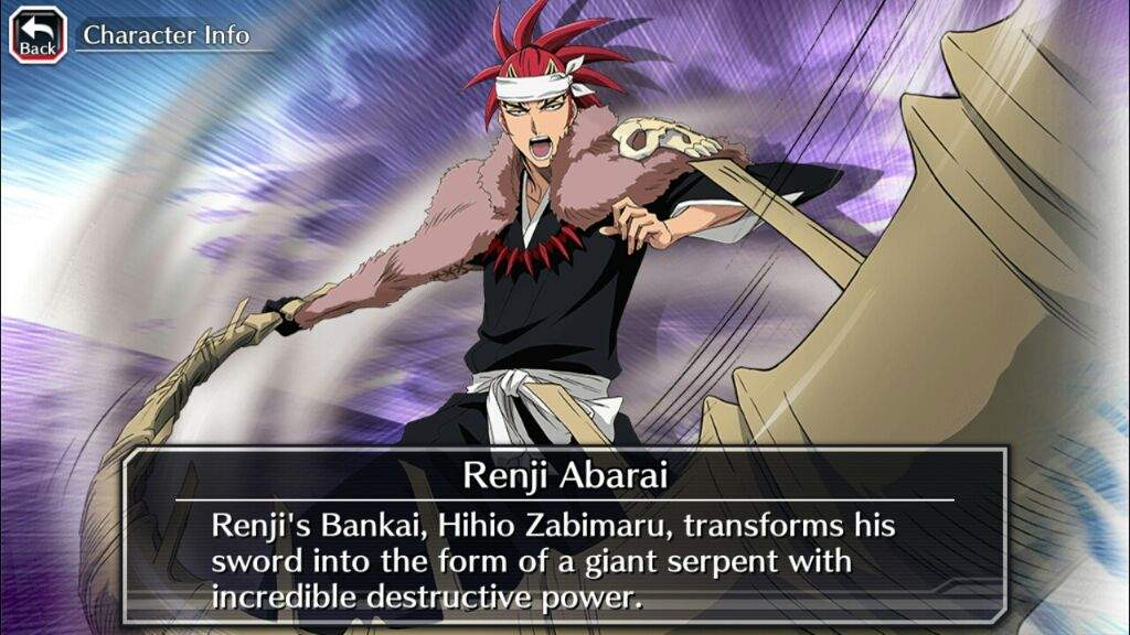 bleach brave souls how to get multiple frenzy characters