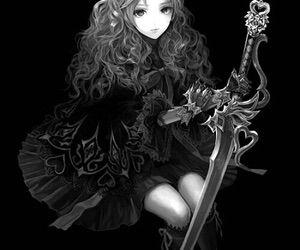because curls because hair �� anime amino