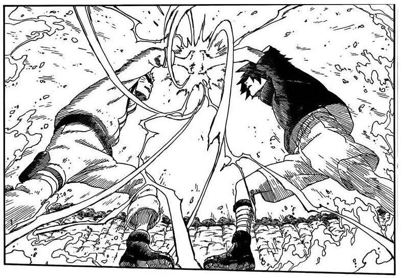 naruto vs sasuke batalha no vale do fim naruto shippuden online amino