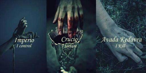 ♢ Is Dark magic entirely evil ? ♢   Harry Potter Amino