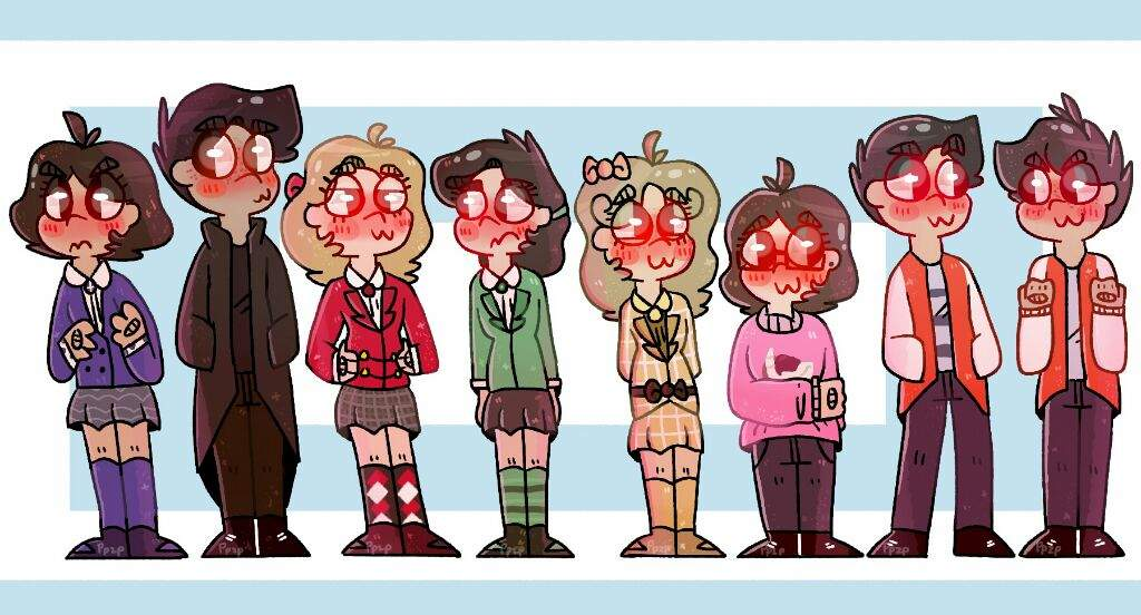 heathers the musical cast heathers amino