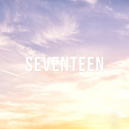 Seventeen Al1 Version 3: All Album Nail Art | Carat ❲캐럿