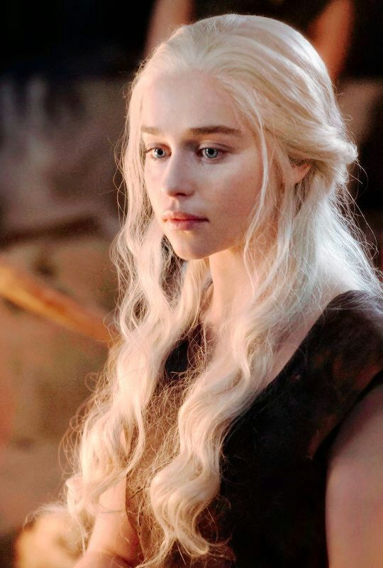 Why Ashara Dayne really faked her suicide | Thrones Amino