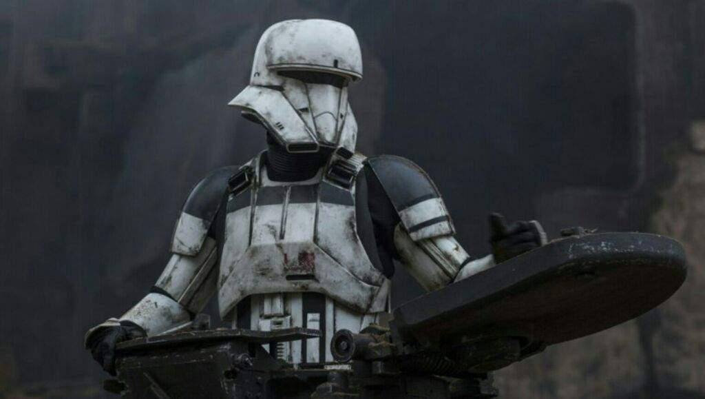 Tank trooper star wars amino - Star wars amino ...