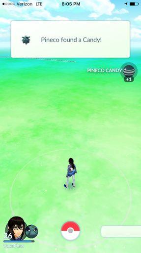 pokemon go how to get scizor