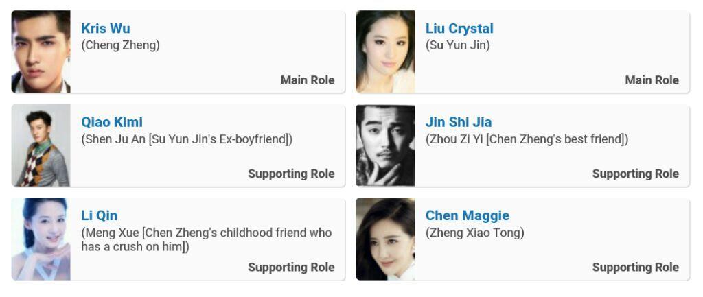 فيلم Never Gone لم تختف أبدا 2016 Asian Drama الدراما الآسيوية Amino