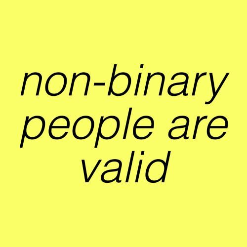 Proud Non-binary   LGBT+ Amino