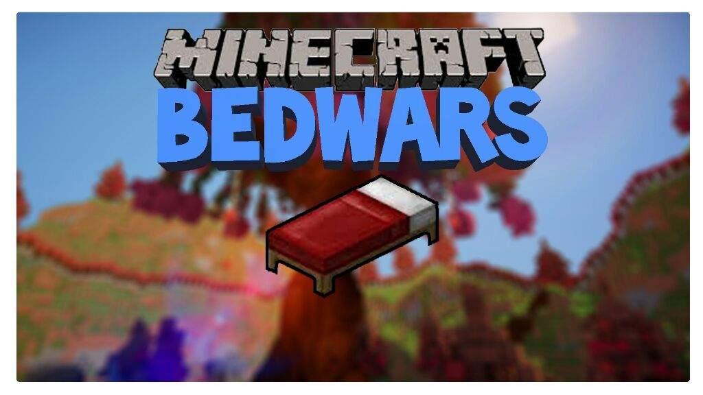 Hypixel Server Review 1 Minecraft Amino