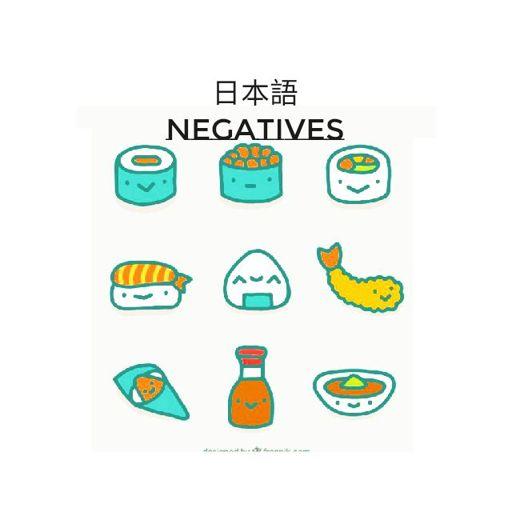 Negatives of teenage dating 3