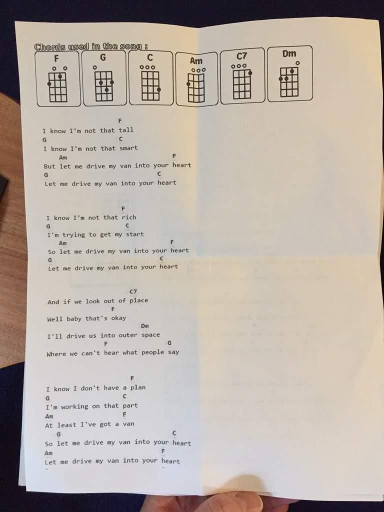 First ukulele cover steven universe amino i just use ukulele chords hexwebz Choice Image