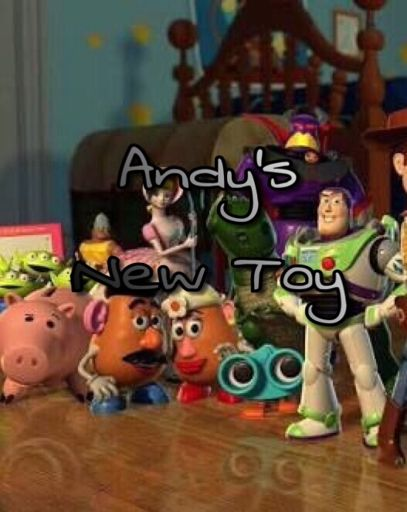 Toy Story Strong : Toy story johnny strong intro part disney amino