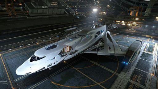 Federal Corvette | Wiki | ᴇʟɪᴛᴇ ᴅᴀɴɢᴇʀᴏᴜs Amino