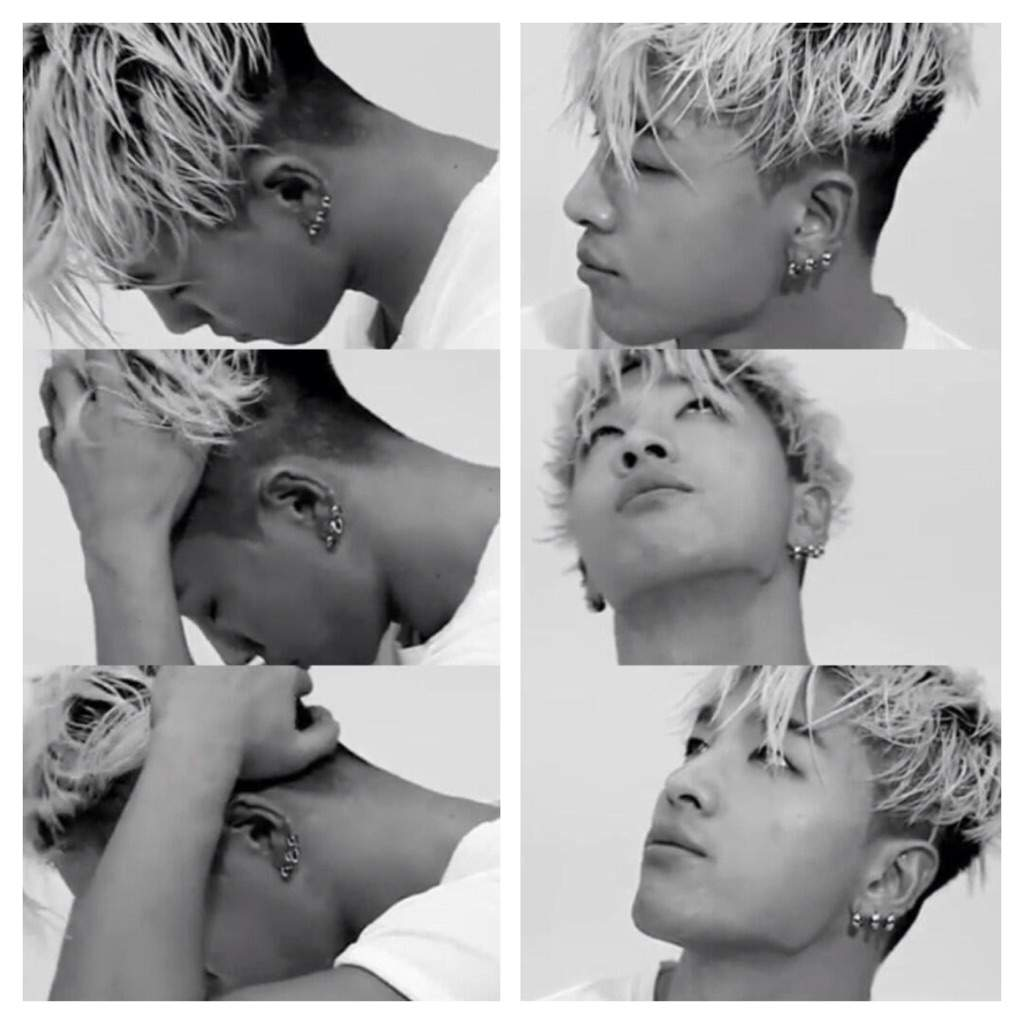 birthday hair style taeyang birthday challenge big amino amino 4316