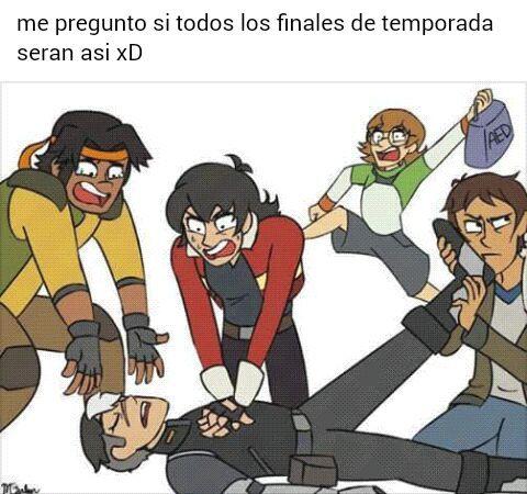 Memes De Voltron En Espanol besides Ragamuffin Cat besides 906485 additionally Happy Birthday Ian V2dram besides Best I Miss You Memes. on birthday memes