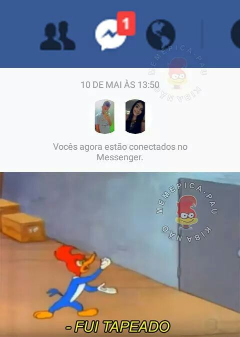 Memes Du Pica Pau ʖ Memes Hu3 Br Amino