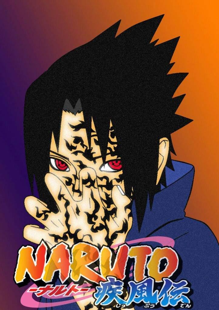 Boruto , Kawaki , and tattoos Theory | Naruto Amino
