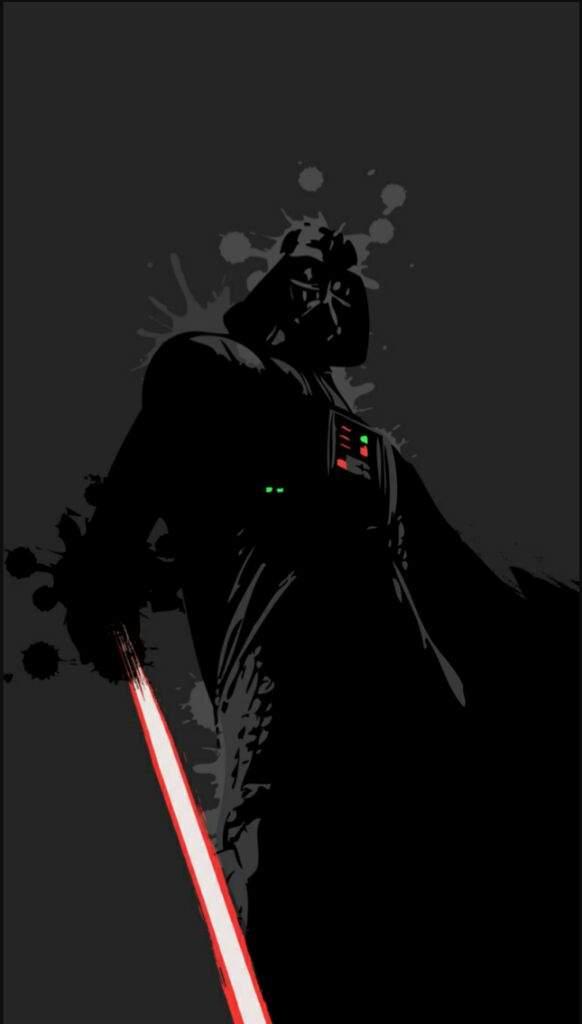 fondos de pantalla de star wars star wars amino
