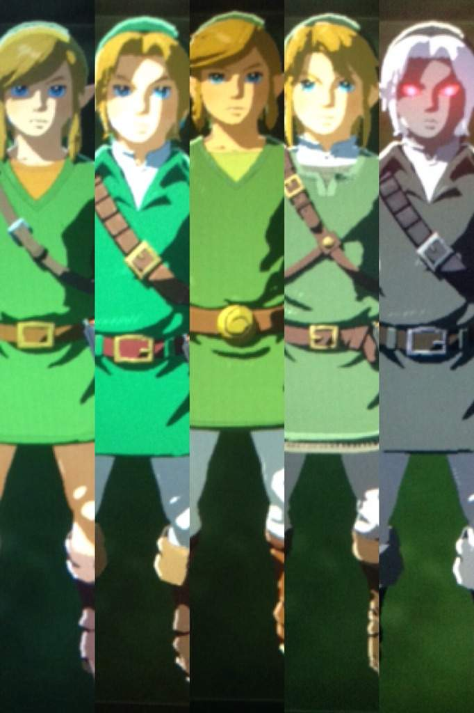 Quest For Clothes Achieved Video Games Amino
