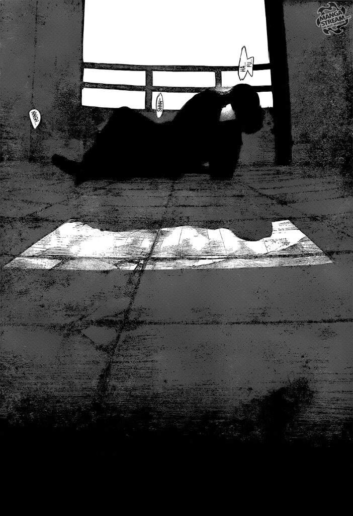 descargar manga de tokyo ghoul re pdf
