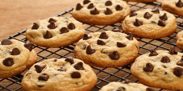 Kpop Leaders Door Game: Cookies Results   K-Pop Amino