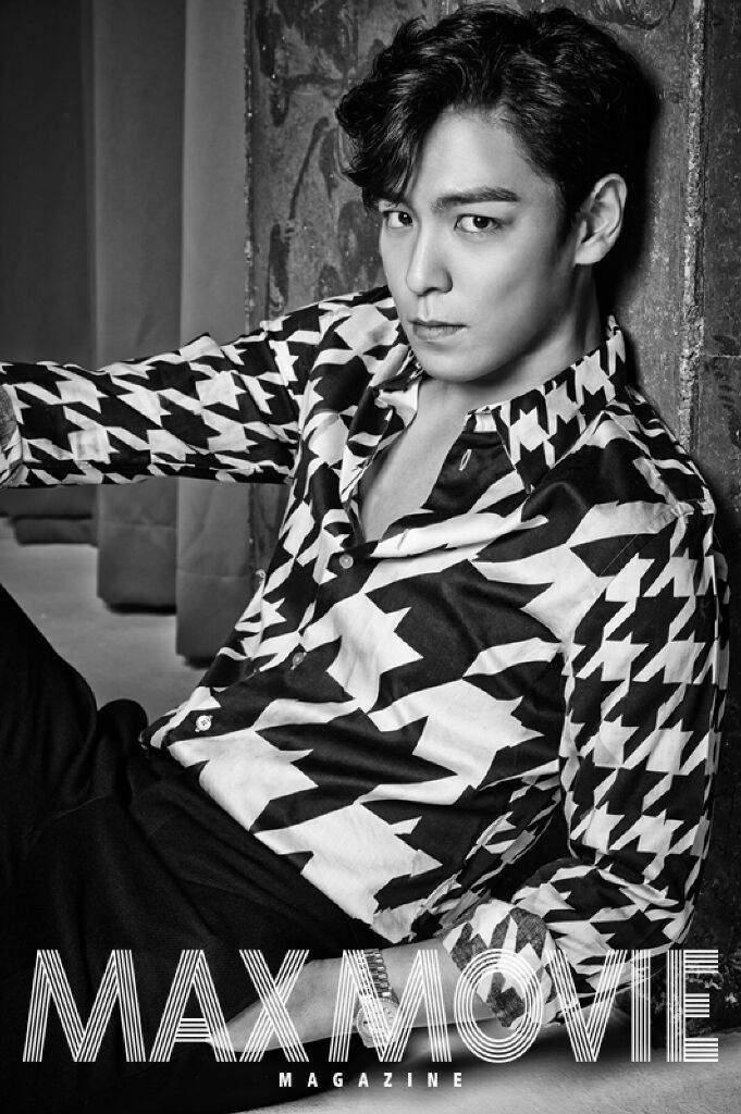 Man Of The Week Choi Seung Hyun K Drama Amino