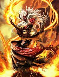 Sol Strauss Son Of Mirajane Strauss Taken Wiki Fairy Tail Amino Just wondering on this but, was mirajane born with the certain take over ability satan soul and how did she learn to master it? sol strauss son of mirajane strauss