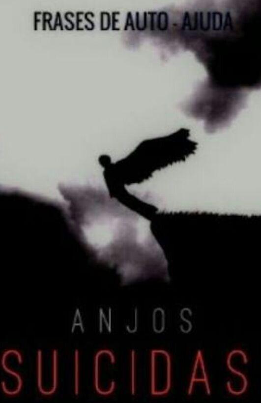 Seja Forte Desabafe Amino