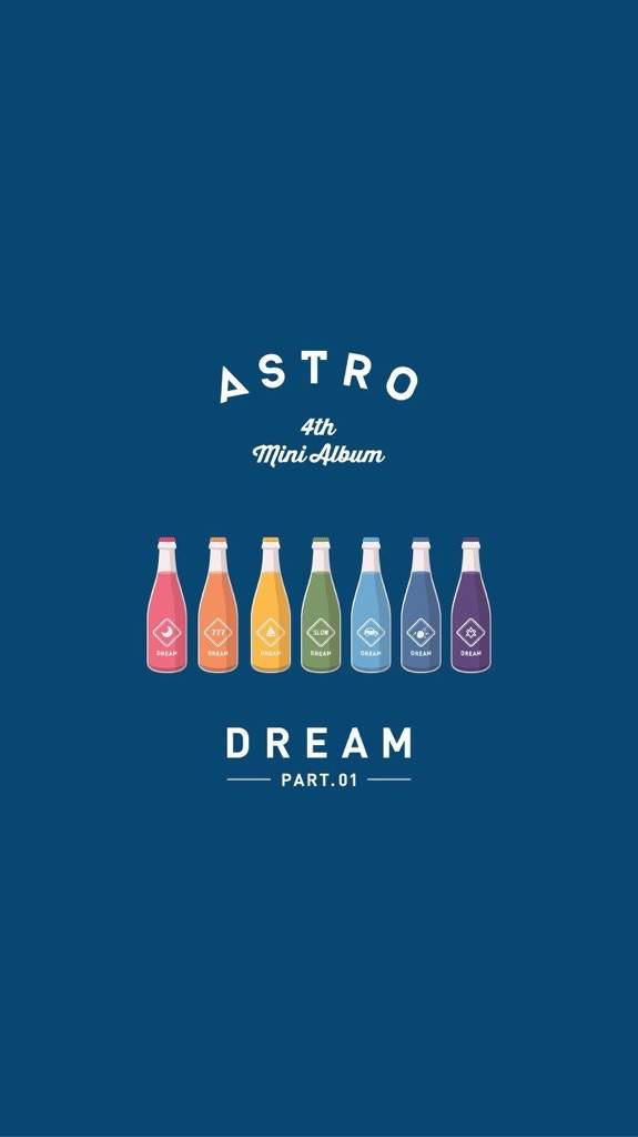 Astro Dream Phone Wallpaper Astro Amino