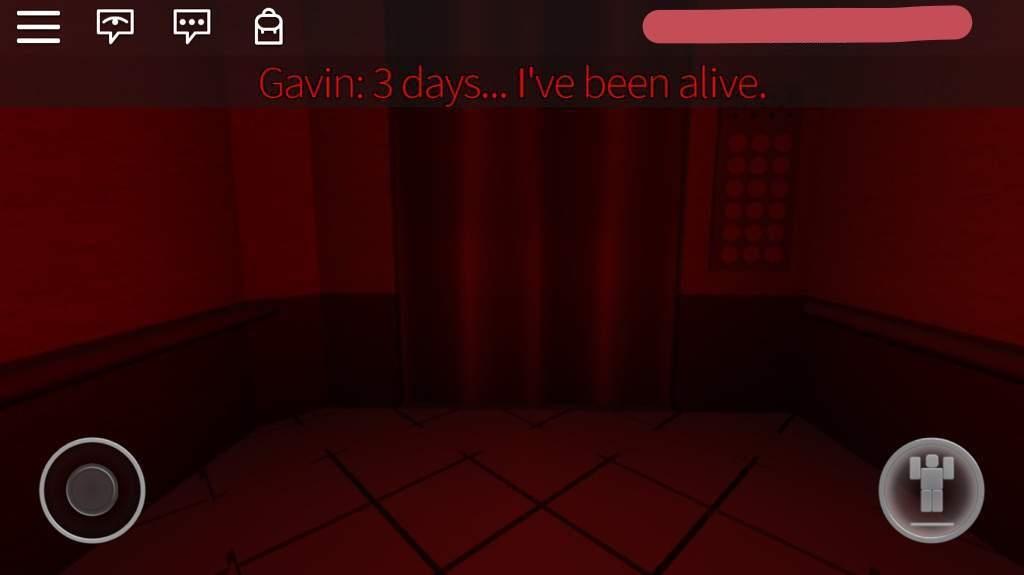 Gavins Story Leak Roblox Amino