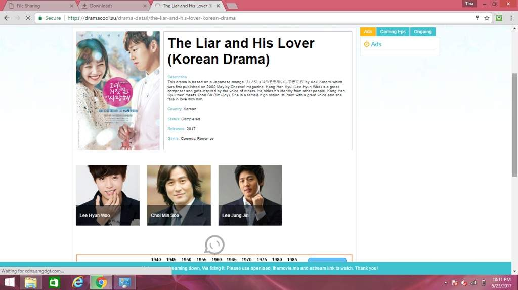 How To Download Dramas On Your IPhone | K-Drama Amino