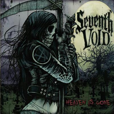 NMW Psychedelic/Stoner Rock Albums Pt 2 | Metal Amino